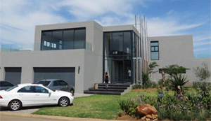 East Rand property on show