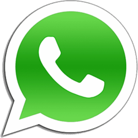 Chat with Rosie Viljoen Real Estate on WhatsApp